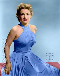 Hollywood Actor, Hollywood Stars, Vintage Hollywood, Classic Hollywood, Animatrices Tv, Anne Baxter, Actrices Hollywood, Make Beauty, Vintage Beauty