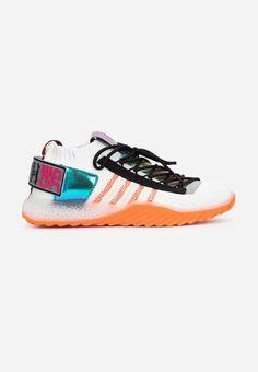 Sneakers dama Dalston Albi
