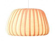 Lámpara colgante TR19 de Tom Rossau - Tendenza Store
