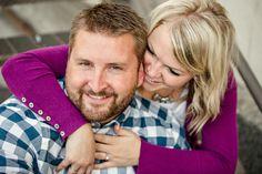 KendraSuePhotography | Engagements, Idaho Wedding engagement photographer, Rexburg engagements, Idaho Falls downtown engagements