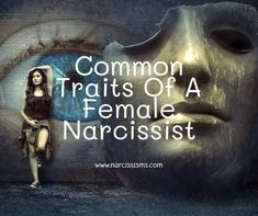 Traits Of A Narcissist, Narcissist Quotes, Narcissistic Personality Disorder, Feeling Worthless, Talk To Strangers, Man Up, Feeling Down, Narcissistic Behavior, Life Lessons
