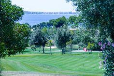 Son Servera Golf #Mallorca