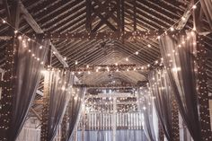 Burgundy Haven | Wedding Planners in Rochester Wedding Planner New York, Wedding Planners, Wedding Color Schemes, Wedding Colors, Wedding Organiser, Rustic Wedding Centerpieces, Wedding Decorations, Rustic Barn, Wedding Vendors