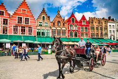 Moving to Bruges, Belgium? Quick Safe and Cost Effective removals to Belgium from UK. Moving to Bruges Made Easy. Removals to Belgium from only. The Province, Bruges, World Heritage Sites, Denmark, Netherlands, Germany, How To Remove, Street View, Europe