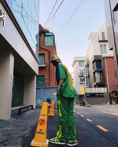 Green Goblin, Nct 127, Nct Taeyong, Winwin, Jaehyun, Nct Dream, Canada Goose Jackets, Winter Jackets, Instagram