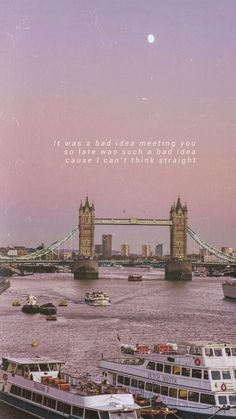 Aesthetic Lockscreens, Aesthetic Backgrounds, Aesthetic Wallpapers, Purple Aesthetic, Aesthetic Photo, Aesthetic Art, Song Lyrics Wallpaper, Wallpaper Quotes, Rent Quotes