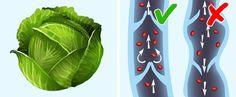 6 Natural Ways to Fight Varicose and Spider Veins – Chic Beauty Life Meghan Markle Dress, Déséquilibre Hormonal, Sante Plus, Royal Garden, Jus D'orange, Cocktail Hat, Hormone Imbalance, Varicose Veins, Rodin