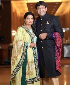 Celebrating a partnership of 25 years! Congratulations my dear friends Jayesh and Trupti. Wishing you all the happiness health and… Sachin Tendulkar, My Dear Friend, Color Combinations, Wish, Congratulations, Happiness, Fashion Looks, Friends, Celebrities