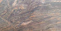 Granite dealers hosur