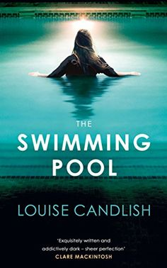 The Swimming Pool by Louise Candlish http://www.amazon.co.uk/dp/B018V74RMK/ref=cm_sw_r_pi_dp_Bu1fxb10F7AQQ