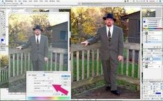 How to correct photos in photoshop how to make photo editing in photoshop,how to use photoshop to edit photos learn photo editing,pro photo editor photoshop adobe photoshop book. Photoshop Book, Learn Photoshop, Photoshop Illustrator, Photoshop Tutorial, Photoshop Photography, Photography Tutorials, Photography Ideas, Photo Enhancer, Cool Photo Effects