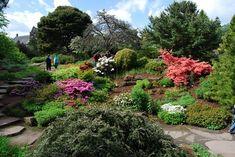 Top 10 Most Beautiful European Gardens You Need to Visit - Top Inspired