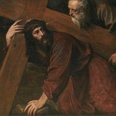 Tiziano, Vecellio di Gregorio - Colección - Museo Nacional del Prado