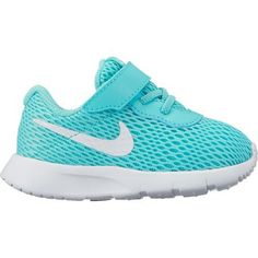 nike tanjun print preschool girls' shoes nz