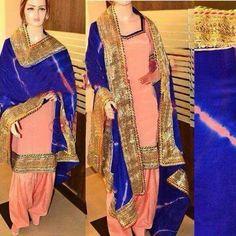 Inquiries➡️ nivetasfashion@gmail.com  whatsapp +917696747289 Nivetas Design Studio We ship worldwide    punjabi suits, suits, patiala salwar, salwar suit, punjabi suit, boutique suits, suits in india, punjabi suits, beautifull salwar suit, party wear salwar suit delivery world wide follow : @Nivetas Design Studio