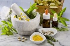 Melbourne Naturopathy is a natural medicine holistic clinic dealing with naturopathic techniques.We are specialize in skin care treatments, naturopathy and herbal & nutritional medicine. Ayurveda, Alternative Treatments, Natural Treatments, Natural Health Remedies, Natural Cures, Ard Buffet, Homeopathic Remedies, Cancer Cure, Medicinal Plants