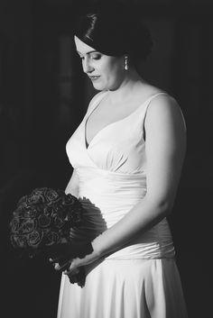 Toowoomba Wedding - Megan & Stephen