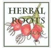 Top 5 Herbal Magazines: Herbal Roots Zine for Kids