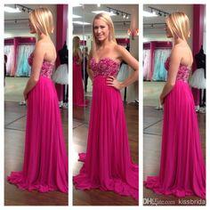 Bg858 Prom Dress,Long Prom Dress,Chiffon Prom Dress,Formal Dress
