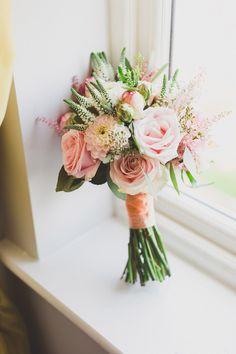 The Light of Love: Real Wedding by FrainPhoto   weddingsonline