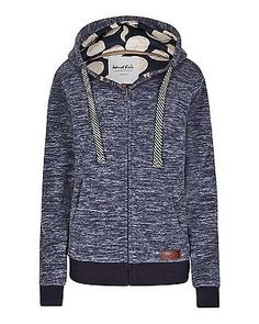 #Weird fish #bellingham  ladies #hoody in dark navy - on sale now,  View more on the LINK: 	http://www.zeppy.io/product/gb/2/252669090990/