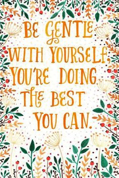 59 Ideas Quotes Inspirational Positive Encouragement For 2019 New Quotes, Happy Quotes, Quotes To Live By, Motivational Quotes, Inspirational Quotes, Care Quotes, Famous Quotes, Wisdom Quotes, Funny Quotes