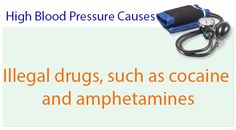 Sublime Useful Tips: Blood Pressure Remedies Heart hypertension blood pressure.High Blood Pressure Effects arterial hypertension blood pressure.How To Take Blood Pressure Manually. High Blood Pressure Causes, What Is Blood Pressure, Blood Pressure Numbers, Natural Blood Pressure, Blood Pressure Symptoms, Increase Blood Pressure, Blood Pressure Chart, Blood Pressure Remedies, Diabetes