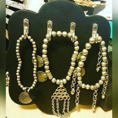 #badass #bracelet #bracelets #layers #tibetan #coins #india #legit #silver #minniesfindings #FREESHIPPINGINUSA