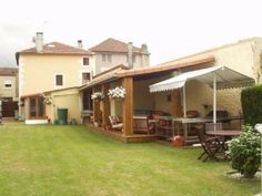 French House for sale in France ,House,France Chabanais,Charente,ACTOUS