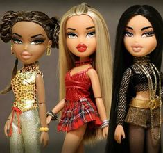 """Figure out even more information on """"coin collecting"""". Browse through our website. Bratz Doll Makeup, Bratz Doll Outfits, Bratz Doll Halloween Costume, Easy Halloween Costumes, Black Bratz Doll, Brat Doll, Halloween Look, Bratz Girls, Early 2000s Fashion"""