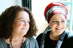 Dindin Aviv & Lea Shabat - Kol ma sheyesh bach - כל מה שיש בך -