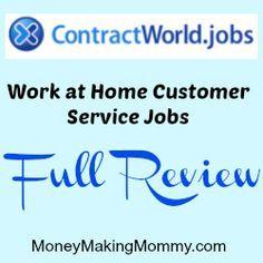 15 Customer Service Skills that Every Employee Needs Career