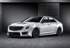 Hennessey Performance HPE1000 #Cadillac CTS-V Low Storage Rates and Great Move-In Specials! Look no further Everest Self Storage is the place when you're out of space! Call today or stop by for a tour of our facility! Indoor Parking Available! Ideal for Classic Cars, Motorcycles, ATV's & Jet Skies 626-288-8182