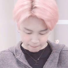 Mochi, First Rapper, Pink Names, Bts Meme Faces, Bts Concept Photo, Foto Jimin, Animal Crossing Qr, Cute Icons, Kpop Aesthetic