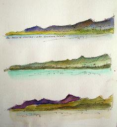 kauai color study | Flickr : partage de photos !