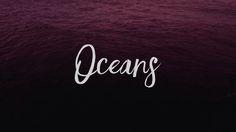 Oceans 3 - IMAGE.jpg