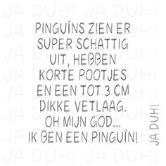 Trendy Ideas for quotes funny life humor words The Words, Dutch Quotes, Sarcastic Quotes, Humor Quotes, Lady Quotes, Funny Quotes About Life, Funny Life, Funny Sayings, Minions Quotes