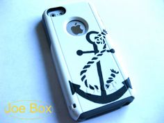 OTTERBOX iPhone 5C casecase cover iPhone 5C by JoeBoxx on Etsy, $41.95