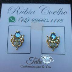 1,196 подписчиков, 1,090 подписок, 295 публикаций — посмотрите в Instagram фото и видео Rúbia Coelho (@rubiiacoelhoo)