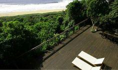 no 5 beach estate - zimbali Deck, Places, Outdoor Decor, Home Decor, Xmas, Decoration Home, Room Decor, Front Porches, Home Interior Design