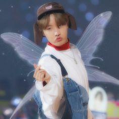 Taehyung Cute, Jhope Cute, V E Jhope, Bts Jimin, Bts Aegyo, Jung Hoseok, Seokjin, Namjoon, J Hope Tumblr