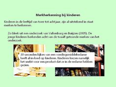 Zonder honger afvallen:  http://www.etendafvallen.nl/fe/44873-etend-afvallen