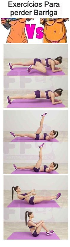 Belly Fat Workout - Fat Fast Shrinking Signal Diet-Recipes Fat Fast Shrinking Signal Diet-Recipes Best Lower Abs Pooch Exercises to Get a Six Pack Ab and Flat Stomach in a Month Fitness Workouts, Sport Fitness, Fitness Diet, At Home Workouts, Fitness Motivation, Health Fitness, Yoga Fitness, Fitness Plan, Ab Workouts