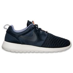 573 best Chaussures  images on    Nike roshe run Chaussures  sneakers