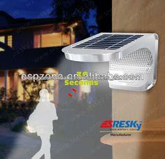 Japonês Ip65 Baixa Tensão Atacado Solar Iluminação Jardim Outdoor-Luzes para jardim-ID do produto:900002118058-portuguese.alibaba.com