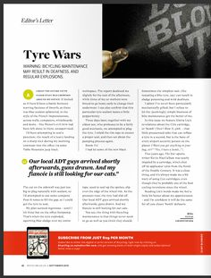 Magazine Layout Design, Table Mountain, Left Alone, Editorial, Lettering, Marketing, Sayings, Lyrics, Drawing Letters