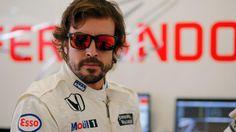 Fernando Alonso adamant McLaren-Honda can topple Mercedes Formula 1, Fernando Alonso Mclaren, Flavio Briatore, Ferrari, Hungarian Grand Prix, Gp F1, Lady And Gentlemen, Net Worth, Motogp