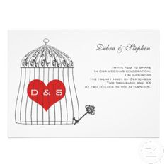 Invitation Etiquette and Timeline Suggestions at www.wedmepretty.com