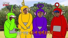 Asian Drama 4u (asiandrama4u) on Pinterest