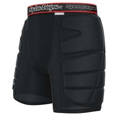 Troy Lee Designs LPS 4600 Riding Shorts   Troy Lee Designs   Brand   www.PricePoint.com
